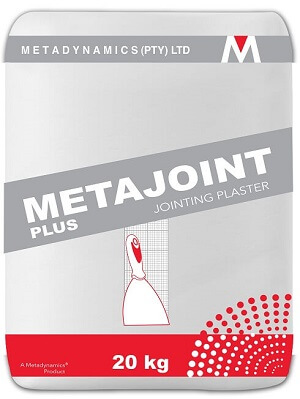 Metajoint