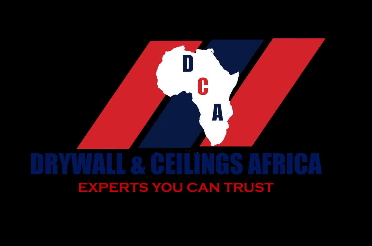 African Drywall and Ceilings