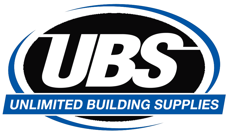 Unlimited Building Supplies